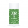 Déodorant Stick - Thé au jasmin