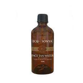 Eau de teint - ECO BY SONIA