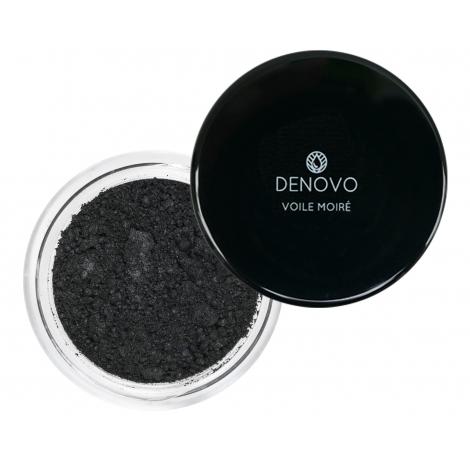 Pinceau Focus Plat 202 - Denovo