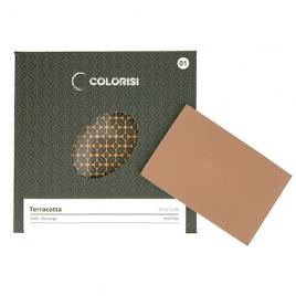 Colorisi - Terre Cuite 01 - Mattina - Recharge