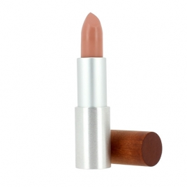 COLORISI - Rouge à lèvres mat - N°17 CHIC