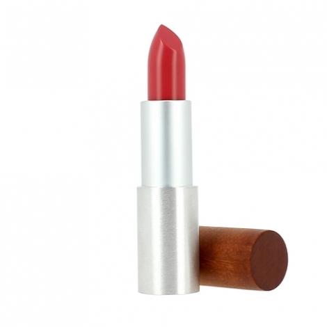 Rouge à lèvres mat - N°20 Saint Tropez - Colorisi