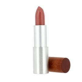 Rouge à lèvres mat - N°22 Verseau - Colorisi